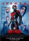 ANT MAN IN 3D