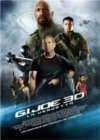 G.I. JOE: LA VENDETTA in 3D