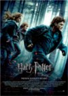 HARRY POTTER E I DONI DELLA MORTE - Parte I