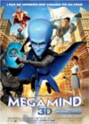 MEGAMIND IN 3D