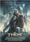 THOR 2 - The dark world