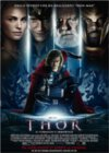 THOR in 3D