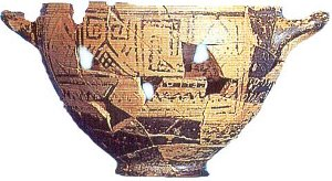 Coppa di Nestore