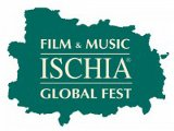 Ischia Global Fest 2011