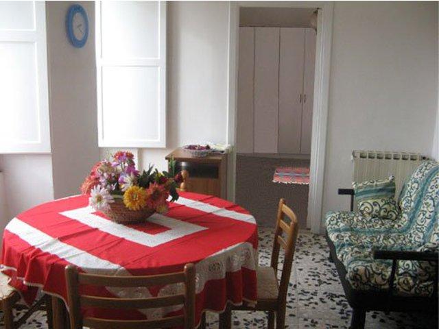 Villa dei sogni appartamenti for Appartamenti ischia